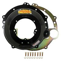 For Chevy Camaro 1997 Quick Time RM-8035 Bellhousing