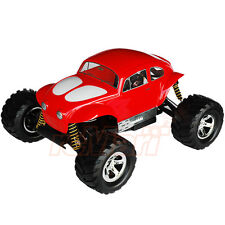 COLT CRAWLER BEETLE Body Axial AX10 EP 4WD 1:10 RC Cars Off Road #M2335