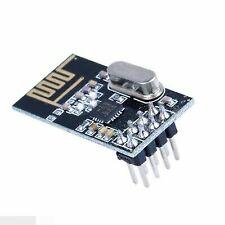 Arduino Development Kits & Boards for sale   eBay