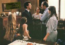 DANIEL CECCALDI  CONFIDENCES POUR CONFIDENCES 1979 PHOTO D'EXPLOITATION #8