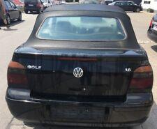 Schiebedach VW Golf 4 Cabrio Bj.1998 Schiebedach