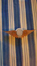 EDC Harry Potter Golden Snitch Fidget Spinner