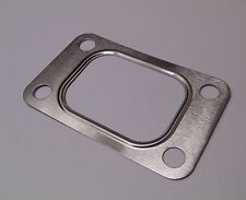 Universal Pressed Stainless Steel T2 / T25 / T28 Manifold - Turbo Gasket
