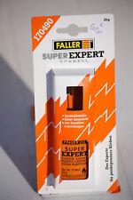 Faller Colle Super Expert 25g 170490
