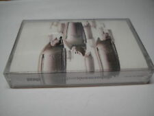 Disharmonic Orchestra AheadTAPE/Cassette SEALED Russian