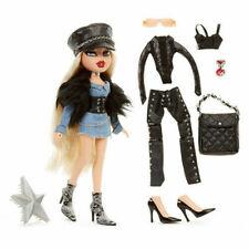 Bratz Doll - 554653