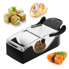 SUSHI MAKER PERFECT ROLL APPAREIL A SUSHI PARTY - RESTAURANT BAR