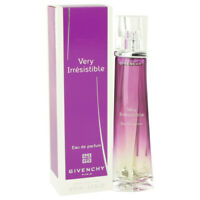 Very Irresistible Sensual by Givenchy 2.5 oz EDP Spray Perfume for Women