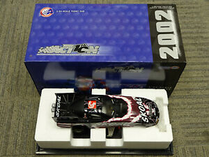 Action 2002 1:24 Tommy Johnson Jr. Skoal Berry Funny Car Dragster 1/2000