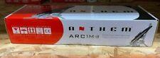 ARC Anthem Room Correction System Audio Calibration Kit New