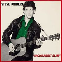 Steve Forbert - Jackrabbit Slim [New Vinyl LP] Colored Vinyl, 180 Gram
