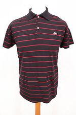Lacoste Original 100% Cotton Vintage Clothing for Men