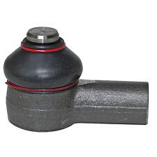 Kugelgelenk für Lenkzylinder rechts für Case IH/IHC 644 743 744 745 844 845-1255