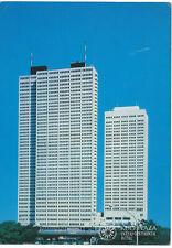 PC04686 Keio Plaza. Tokyo