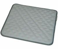 Targus Laptop HeatDefence Panel featuring HeatShift™ Technology