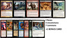 MTG Magic 12 CARD Booster Repack w/ RARES Cheap Lot Great for Drafting! + BONUS