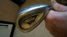 Skymax Solar SX5 Reg Steel Shaft Pitching Wedge GC