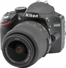 Nikon Digital Cameras with Red-Eye Reduction