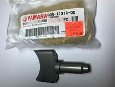 YAMAHA OEM POWER VALVE  98-02 SRX700   # 8DN-1131A-00