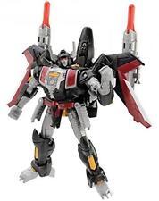 NEW Transformers Adventure TAV-31 Black Shadow Action Figure Takara Tomy /C1 F/S