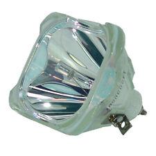Replacement Lamp Bulb Housing Sony XL-2200U CD Grand WEGA Rear Projectio KDF