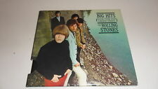 CD  Big Hits (High Tide and Green Grass) (Slide Pack) von The Rolling Stones
