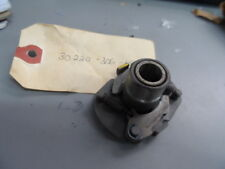 NOS Honda CB175 K1 CB175K3 CL175 SL175 Advancer Spark OEM 30220-306-154