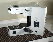 Olympus Provis AX70 AX70TRF Fluorescence Microscope Body / Frame / Stand