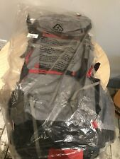 Osprey Aether Pro 70 backpack-ultra Light New comfortable- large