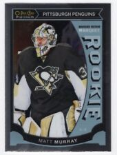 Carte collezionabili hockey su ghiaccio singoli pittsburgh penguins