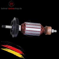 Anker Rotor Motor Ersatzteile für Bosch PWS6-100 (1604010259)