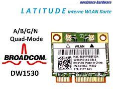 Dell Wlan Wireless 1530 Dw1530 Latitude E5420 E5520 E6220 E6320 E6420