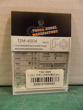 Tuner Model Manufactory Fine Detail Parts New T2M-4004