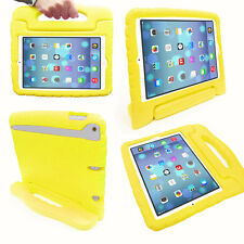 Cute kids BABY TODDLER Shockproof EVA Foam Stand Case Grip Cover for Tablets