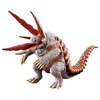 Bandai Movie Monster Series Gabora (Shin Ultraman) Figure