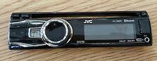 JVC KD-S88BT REPLACEMENT FACEPLATE