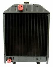 RADIATORE TRATTORE FIAT 680 - 780 - 880 - SERIE 70.90 - SERIE 80.90 RAME 85.90