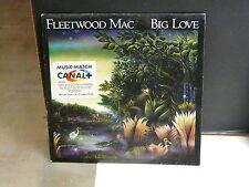 FLEETWOOD MAC Big love 9283987