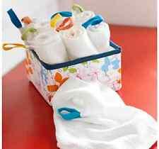 Ikea Baby Waschlappen