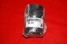 10 New DitchWitch 195-813 Fuel Spin-On Filter USA NSN # 2910-00-238-0033