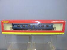 HORNBY RAILWAYS MODEL No. R.  No.1069 CORONATION COACH  VN MIB