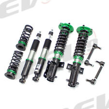 REV9 32 WAYS DAMPING HYPER-STREET 2 COILOVERS KIT FOR 05-14 FORD MUSTANG RWD