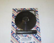 Kawasaki Z900 Z1000 APE profilo basso coperchio del filtro dell'olio kit