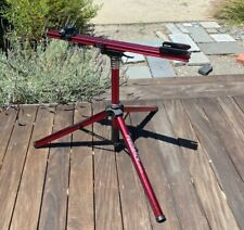 Feedback Sports Sprint Bicycle Repair Stand - Used in great condition