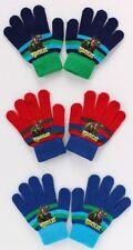 Disney Winter Gloves & Mittens for Boys