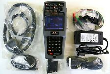 New Sunrise Telecom SunSet - E20C, 2M Data & Signaling Test Set