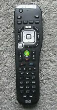 NEW WINDOWS MICROSOFT PC  MEDIA REMOTE CONTROL HP TOUCHSMART