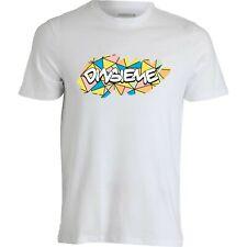 T Shirt DINSIEME dinsiemini youtuber Erick e Dominick maglietta bambino bambina