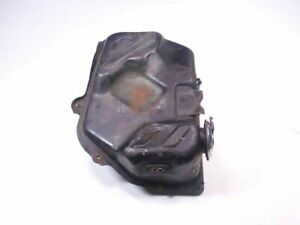 Honda FL350 Odyssey Gas Fuel Tank No Key Damaged
