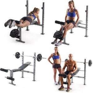maquina para hacer ejercicios en casa mujer hombre glúteos piernas multi uso